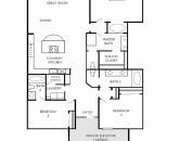 25-floor_plans_aqualani_j305-608x800