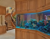 25-shambala-estate_entry-aquarium-and-spiral-stair-800x533