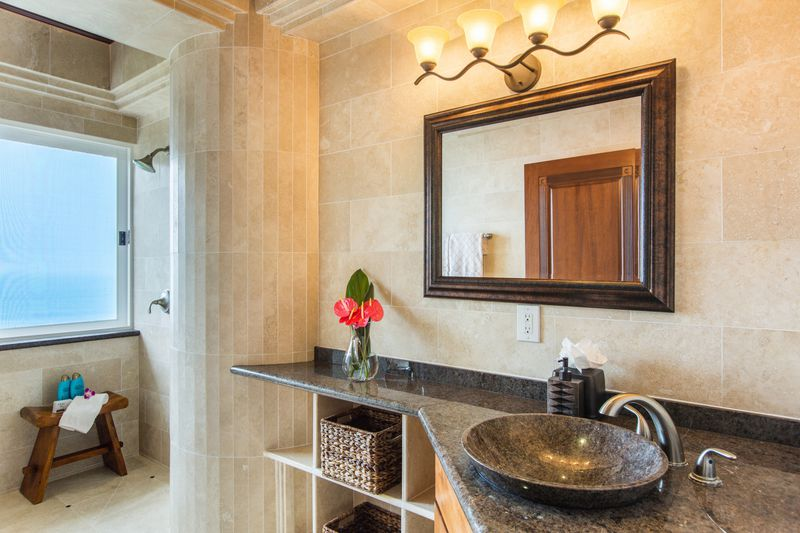 25-waterfalling_master-suite-2-shower
