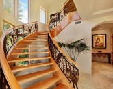 26-shambala-estate_custom-staircase-533x800