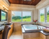 26-waterfalling_master-suite-2-bath
