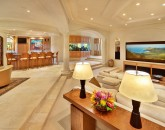 27-shambala-estate_sunken-living-room-with-media-and-sound-2-800x533