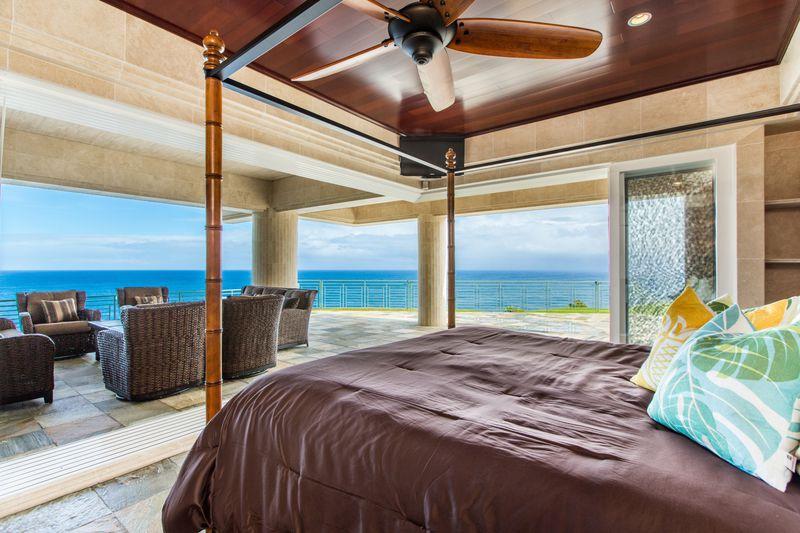 28-waterfalling_bedroom-3-terrace-level