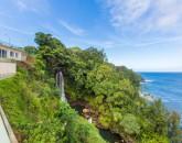 3-waterfalling_waterfall-2