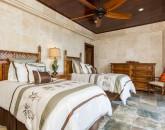 30-waterfalling_bedroom-4-terrace-level