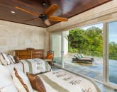 30-1-waterfalling_bedroom-4-view