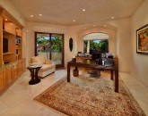 31-shambala-estate_complete-private-office-overlooking-upper-pool-800x559