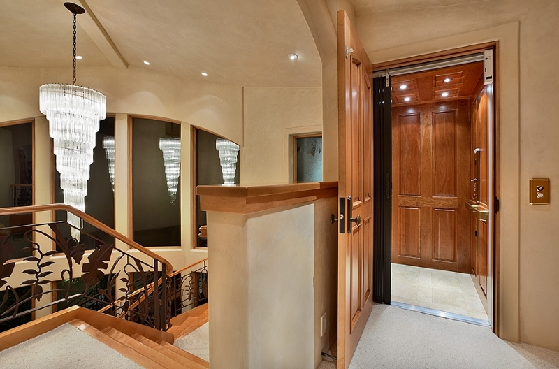32-shambala-estate_private-elevator-800x528