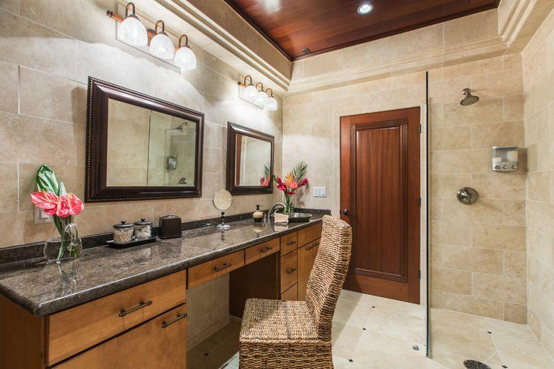 32-waterfalling_bedroom-4-bath