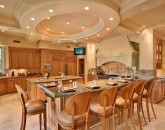 33-shambala-estate_kitchen-800x533