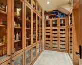 36-shambala-estate_kitchen-pantry-401x600