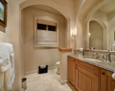 37-shambala-estate_kitchen-powder-bath-800x533