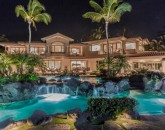 4-shambala-estate_pool-to-house-evening-2-800x534