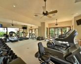40-shambala-estate_home-fitness-center-ocean-and-pool-view-2-hd-lcd-tvs-workout-video-library-2-800x533