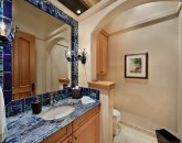41-shambala-estate_pool-and-fitness-powder-bath-800x539