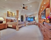 42-shambala-estate_master-suite-ocean-mtn-view-private-lanai-ensuite-bath-800x533
