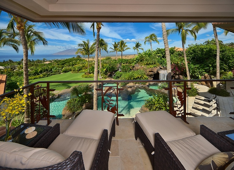 43-shambala-estate_master-lanai-view-800x579