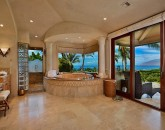 45-shambala-estate_master-bath-deep-tub-bidet-private-lanai-2-800x533