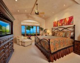 46-shambala-estate_guest-suite-1-ocean-mtn-view-private-lanai-hd-lcd-tv-ipod-dock-safe-800x533