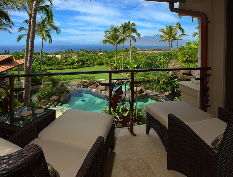 47-shambala-estate_guest-suite-1-private-lanai-2-788x600