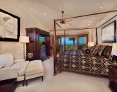 49-shambala-estate_guest-suite-2-ocean-mtn-view-private-lanai-hd-lcd-tv-ipod-dock-safe-800x533