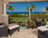 50-shambala-estate_guest-suite-2-private-lanai-2-800x396