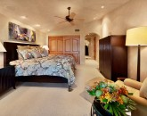 52-shambala-estate_guest-suite-3-ocean-mtn-view-private-lanai-hd-lcd-tv-ipod-dock-safe-800x533