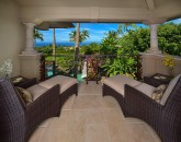 53-shambala-estate_guest-suite-3-private-lanai-2-795x600
