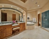 54-shambala-estate_guest-suite-3-private-bath-deep-whirlpool-tub-sep-glass-shower-800x549