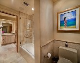 56-shambala-estate_guest-suite-4-private-bath-dual-vanity-800x533