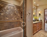 58-shambala-estate_guest-suite-5-private-bath-dual-vanity-800x533
