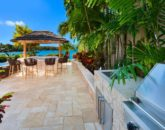 6-coral-gardens-estate_bbq