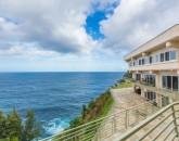6-1-waterfalling_ocean-view-2
