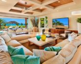 7-coral-gardens-estate_living