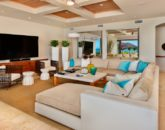 8-coral-gardens-estate_living2