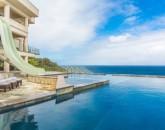 8-waterfalling_pool-to-ocean