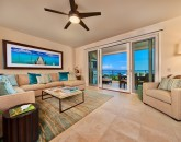 9-sea-breeze_great-room-800x534