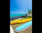 13-peaceful-ocean_kayak-plus