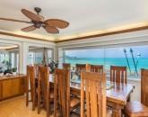 18-peaceful-ocean_dining