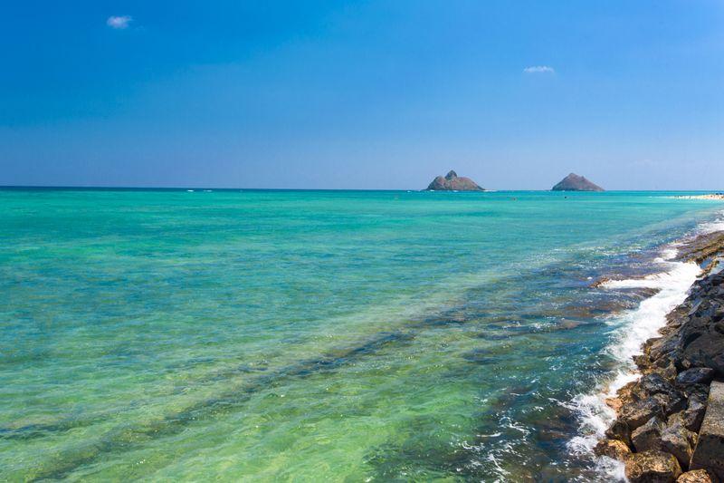 2-peaceful-ocean_mokulua