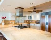 20-peaceful-ocean_kitchen-2