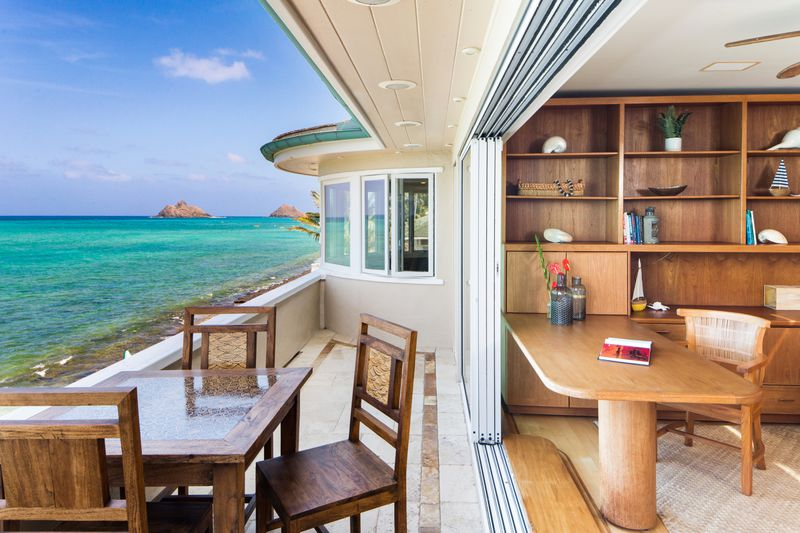 22-peaceful-ocean_office-lanai