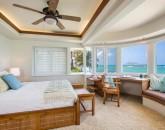 27-peaceful-ocean_bedroom2-2