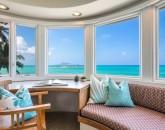 28-peaceful-ocean_bedroom2