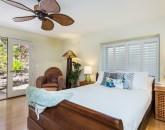 31-peaceful-ocean_bedroom4