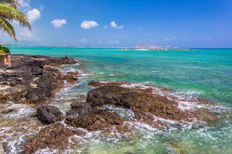 5-peaceful-ocean_oceanview