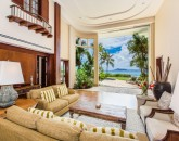1-hawaii-kai-ov_living-room2