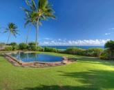 1-poipu-paradise_pool