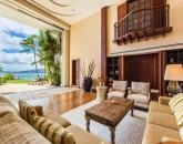 11-hawaii-kai-ov_living-room