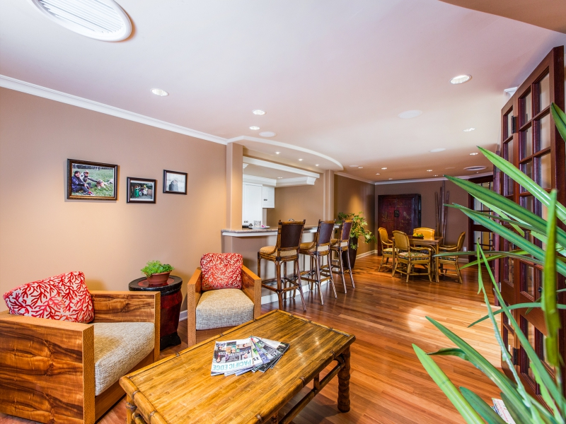 16-hawaii-kai-ov_family-room
